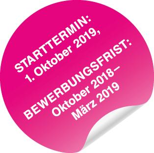 loop - Bewerbungsfrist für das TPA Trainee Programm ab Oktober 2018