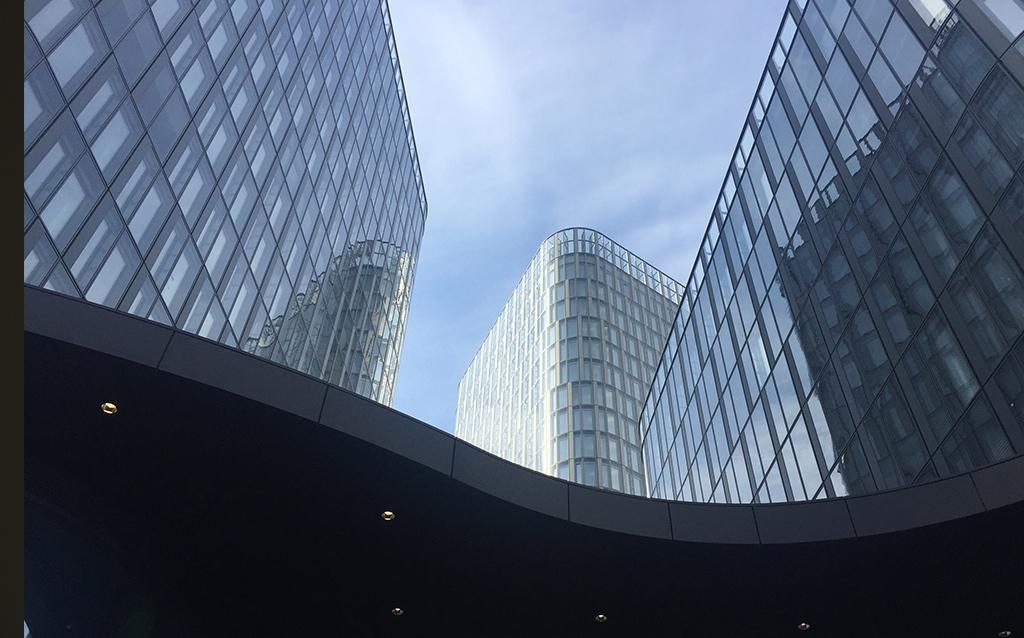 TPA Steuerberatung in Wien