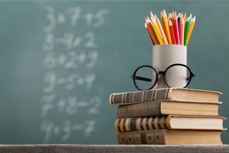 Karriere bei TPA Steuerberatung für Studenten!