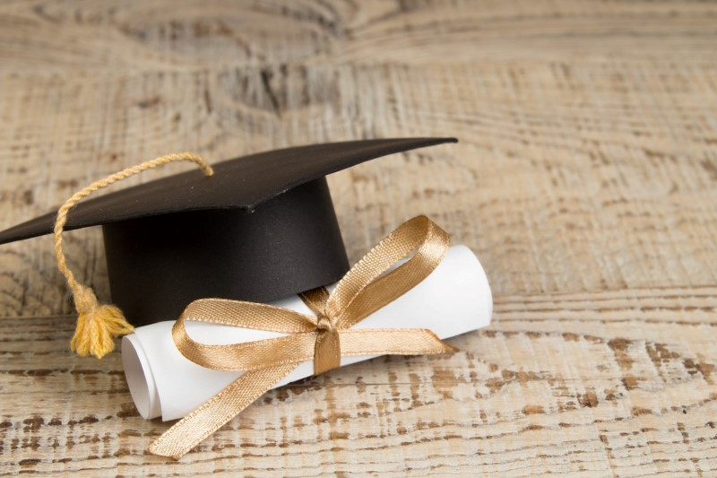 Einstieg für AbsolventInnen